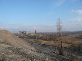 Donbass